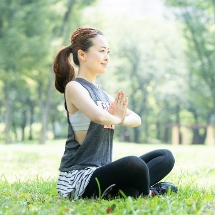 老化曲線に負けない身体作り疲れが抜けない弛みが気になり始めた代謝が落ちた食べてないのに太るこれ、お年頃のサイン年と共に変化するのは、自然の摂理老化曲線を緩やかにし年齢に負けないためにもこれからは、月いちメンテでアンチエイジングいつまでも若々しく健康美人でいるために頑張らない運動オリエンタルピラティスでいつまでも動ける身体作り隔週火曜日、金曜日高崎線 上尾駅 徒歩1分お申し込みお問い合わせは、@kokorobiyo またはkokorobiyo@gmail.comまで#オリエンタルピラティス #埼玉県 #上尾 #ピラティス #心と身体作り #アンチエイジング #駅近 #タッチフォーヘルス #心美陽 (Instagram)